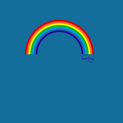 Rainbow 1of2