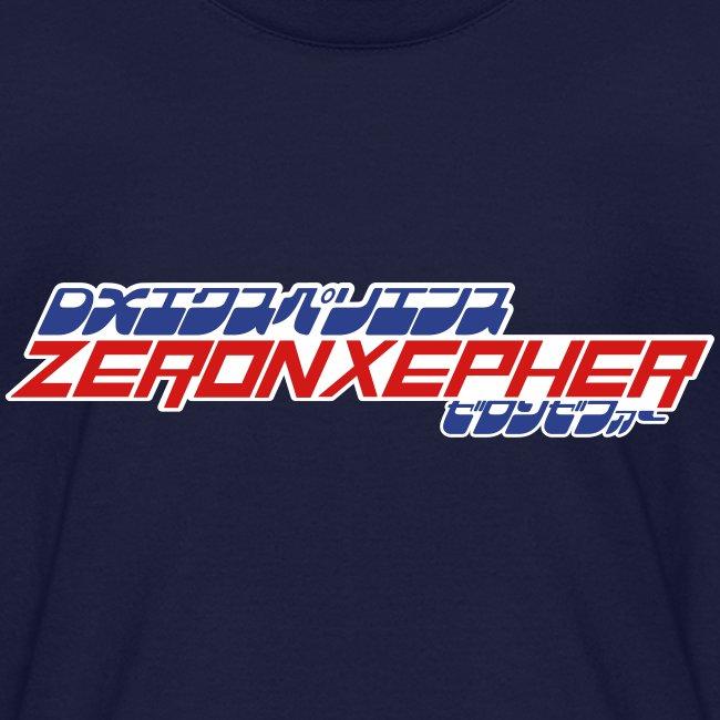 DX Experience ZeronXepher - Kids Size