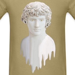 Liquid Adonis Men´s T- Shirt - Men's T-Shirt