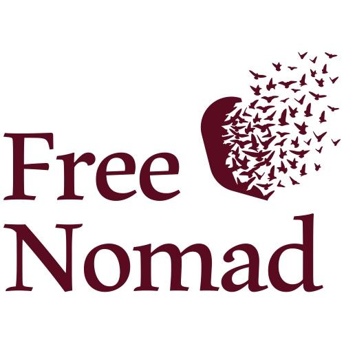 free nomad