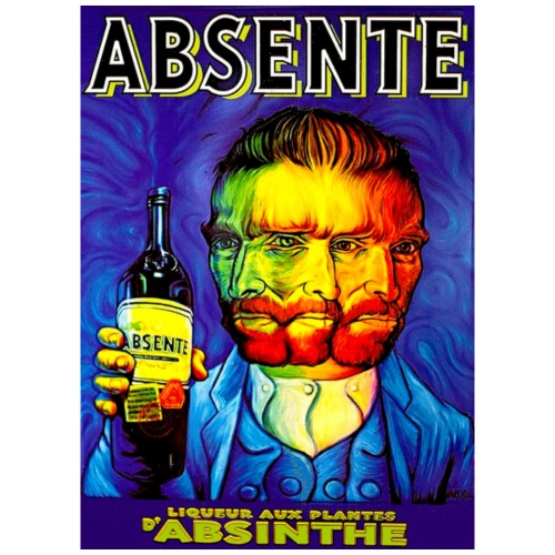 absinthe-Multi-Head