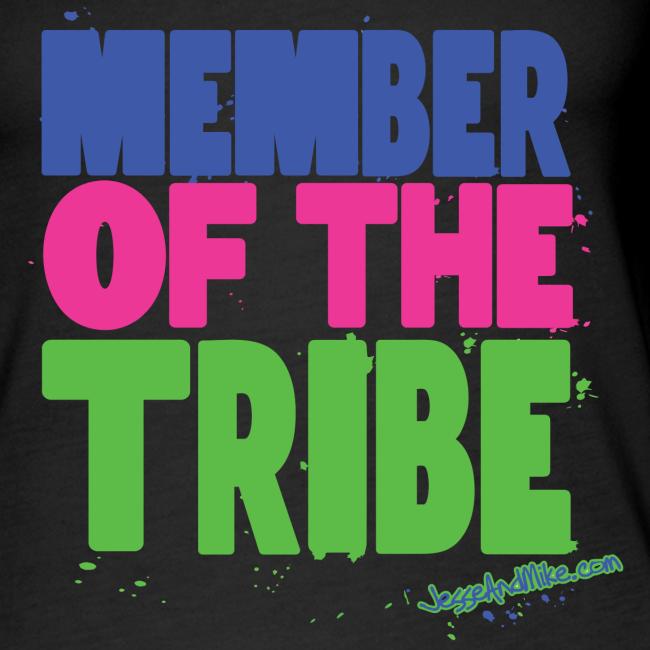 Tribe - Women's Tank