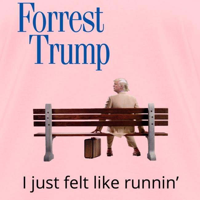 Forrest Trump (Women)