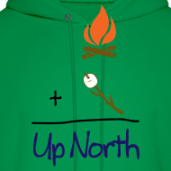 Design ~ Up North Math