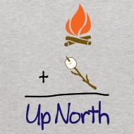 Design ~ Up North Math