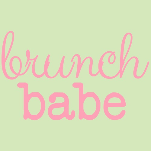 brunch_babe