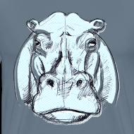 Design ~ hippo