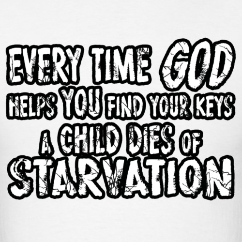 Child Dies of Starvation