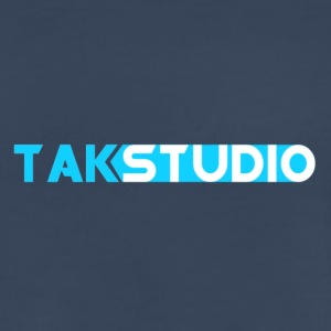 TAK Studio - Men's Premium T-Shirt