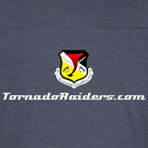 Retro TRC Team - Vintage Sport T-Shirt