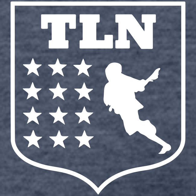 TLN team Shirt