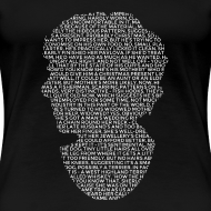 Design ~ The Clever Consulting Detective Tee
