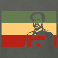 Design ~ Rasta Flag