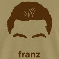 Design ~ [franz_kafka]