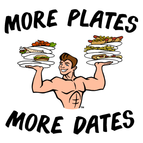 MorePlates_FINAL Spreadsh