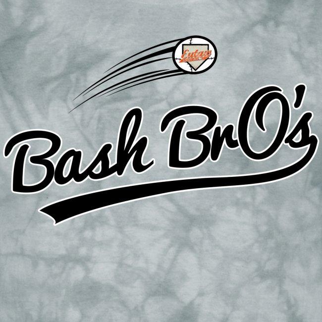 Bash BrO's