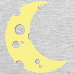 moon of cheese Sportswear - Men's Premium Tank