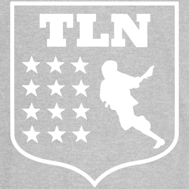 Red Jersey TLN T