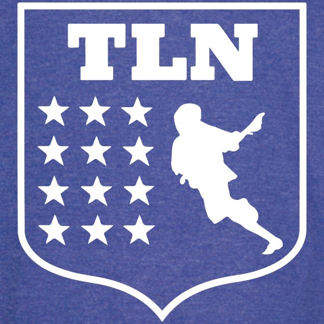 Blue Jersey TLN T