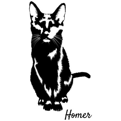 homer_womens_vneck