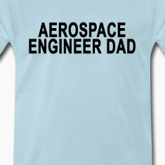aerospace_engineer_dad_tshirt_