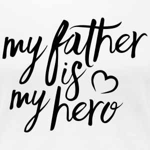 my father my heroes my loves Read story my father, my hero ( poem ) by mybongaciouspen (mary joy garcia capati) with 1,162 reads b ng, sonny, capati my father is my ulitimate hero he pro.