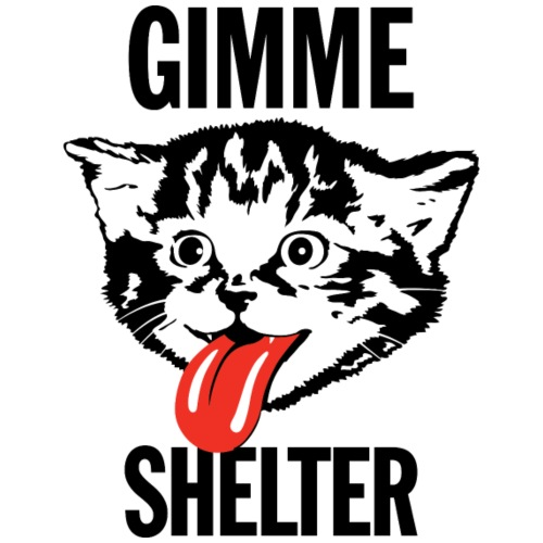gimme_shelter_tank