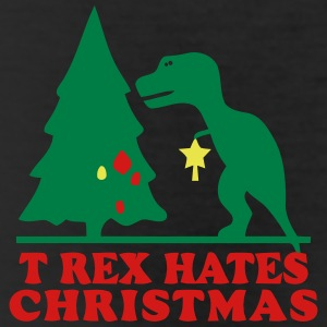 T-Rex Bottoms - Leggings