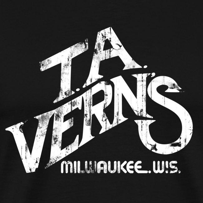 T.A.Vern's - Aged - Men