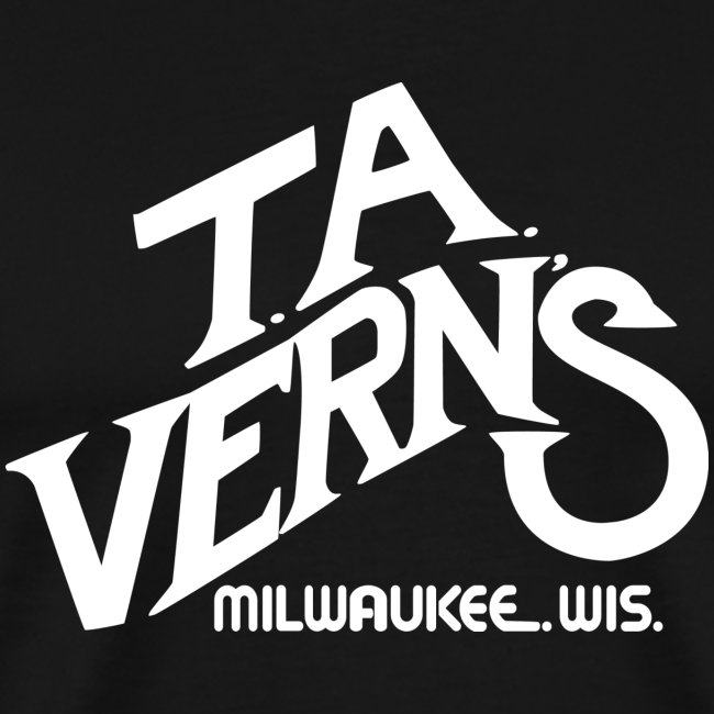 T.A. Vern's - Men