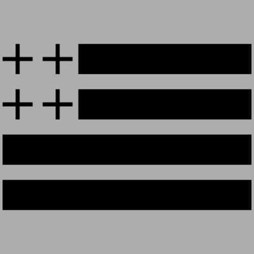 Designers Flag