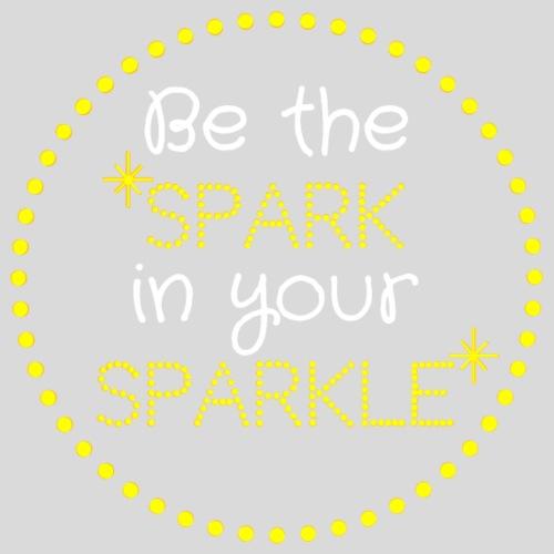 Spark Sparkle