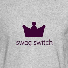 swag switch