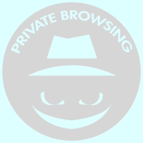 Evil Private Browsing