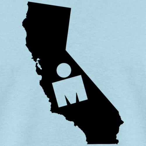 california_mdot