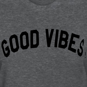 Good Vibes Women's T-Shirts - Women's T-Shirt