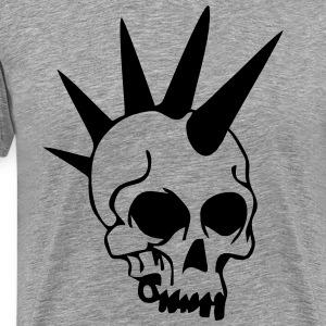Hardcore Punk T Shirts 57