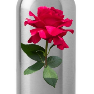 Red rose Sportswear - Water Bottle