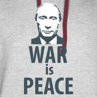 Design ~ Putin