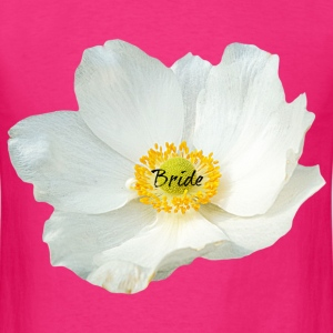The Bride 1.png T-Shirts - Men's T-Shirt