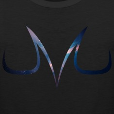 (DB) Majin - Blue Space Sportswear
