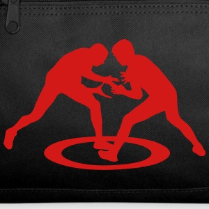 Wrestling, freestyle wrestling Sportswear - Duffel Bag