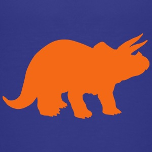 Triceratops Baby & Toddler Shirts - Toddler Premium T-Shirt
