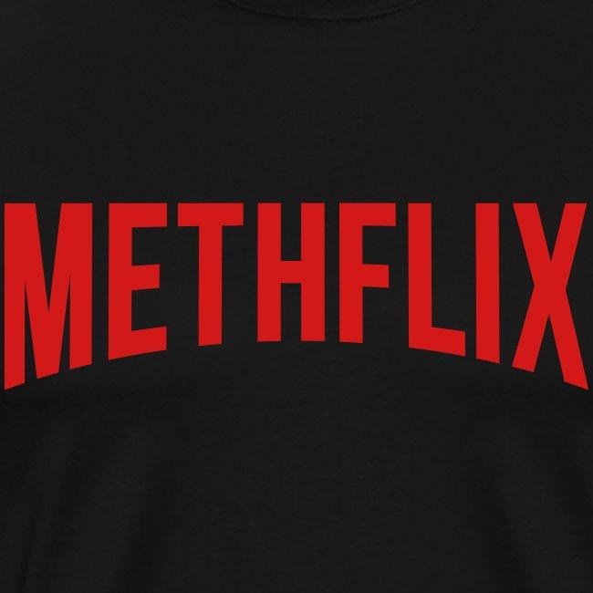 Methflix