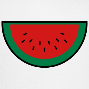 Watermelon Sportswear - Trucker Cap