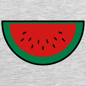 Watermelon Sportswear - Men's Premium Tank