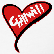 Design ~ Chill Will in my heart