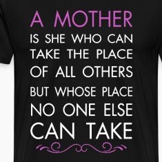Mothers Day Shirt
