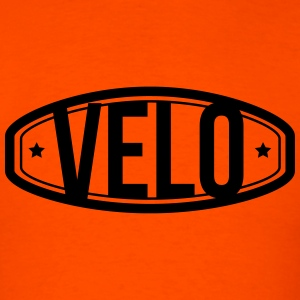 cycling T-Shirts - Men's T-Shirt