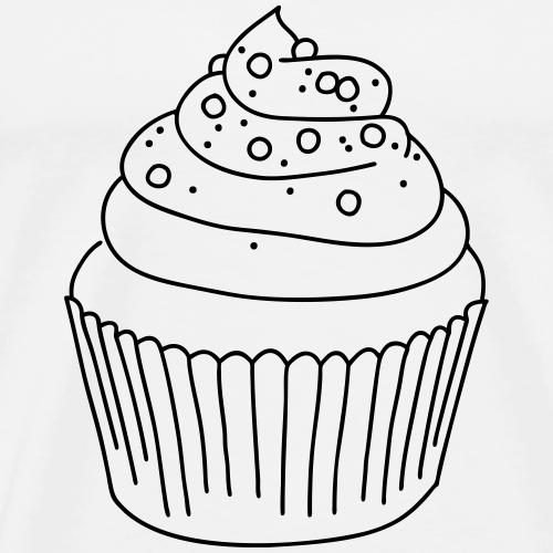 cupcake backery sweets dessert